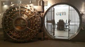Protection Wallet, choix 2021, partie 1