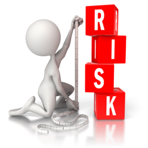 Protection cryptos, choix 2021, partie 2