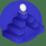 crypto illustration 03