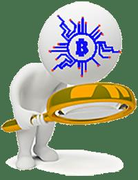 Logo Tradcrypto