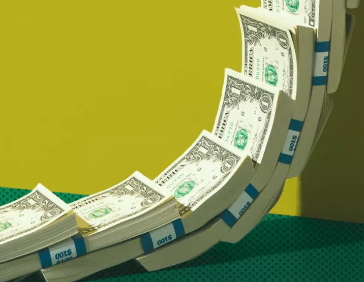 Epargne utopique ou réalité 2021?