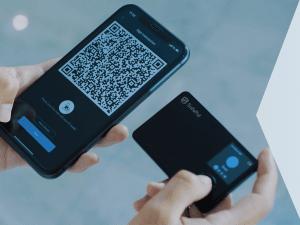 Safepal S1, Wallet Utilisation 2021